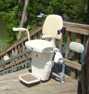 craigslist.org san francisco stair chair lift craigslist ...