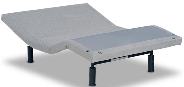 Kraus Adjustable Beds