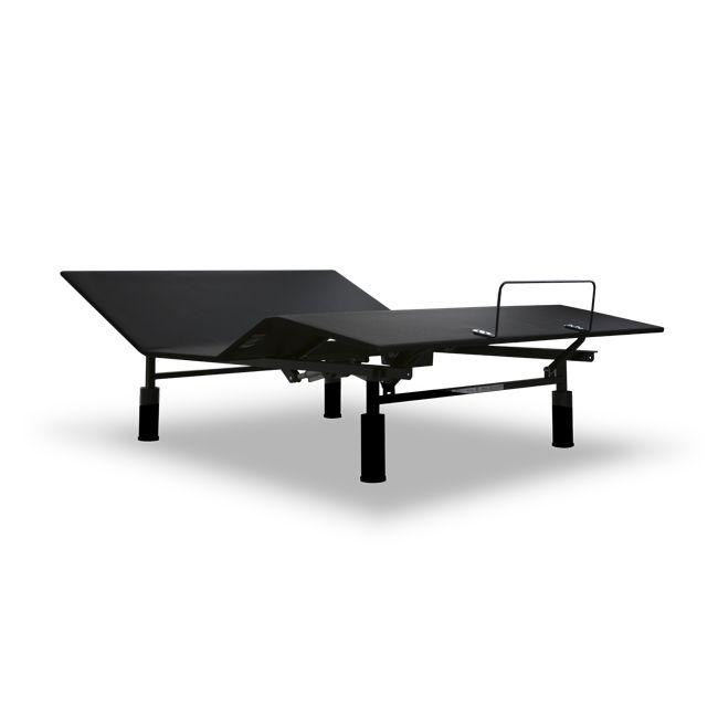 Kraus Adjustable Beds