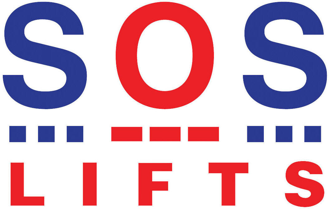 SOS LIFTS ELECTRIC ADJUSTABLE HOSPITAL BEDS SOS
